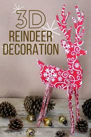 1252 best christmas creatures images on pinterest