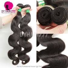 wholesale hair extensions wholesale 1 bundle cheap standard wave hair