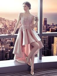 2017 cheap prom dresses u0026 gowns sales online tidebuy com