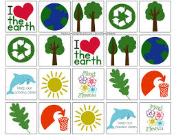 earth day every day u2013 ideas for teaching kids about eco friendly