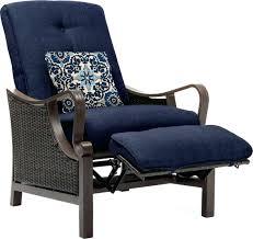 Target Com Patio Furniture - reclining patio chair u2013 adocumparone com