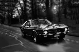 Pictures Of Black Mustangs 33 Old Mustang Wallpaper