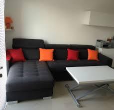 canapé modulable alinea img 6824 meuble d occasion mymobilier petites annonces 100