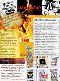 quotes about family in fahrenheit 451 100 quotes about education in fahrenheit 451 fahrenheit 451