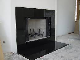 wood adhesive to cover fireplace tiles images stovax black galaxy granite gazco stovax