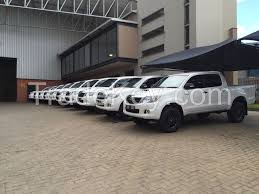 toyota brand new cars for sale armoured vehicle presidential vehicles toyota land cruiser
