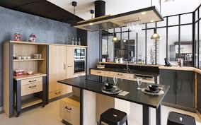 cours de cuisine ancenis créations gravouille cuisines salles de bains bureaux dressings