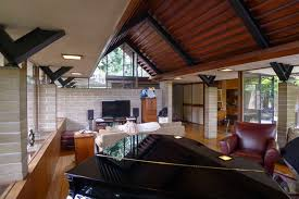 William And Sonoma Home by Hidden Midcentury Home In Burlingame Lands On National Register Of