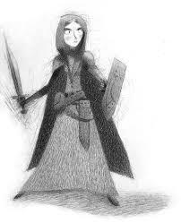 28 best illustrators heidi smith images on pinterest character