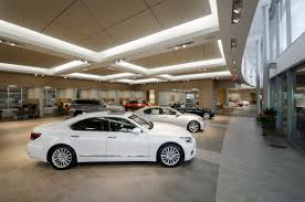 park place lexus is 250 interior and exterior car for review simple car review both