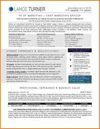 Marketing Executive Resume Sample by Marketing Executive Resume Free Resume Example And Writing Download