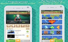 minecraft version apk master for minecraft launcher apk 1 3 19 android version