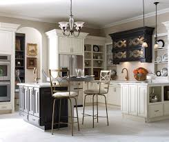 Pictures Of White Kitchen Cabinets by 306 Best Kitchen Espresso U0026 White Images On Pinterest Home