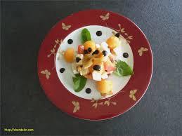 cours cuisine lille inspirant atelier cuisine lille photos de conception de cuisine