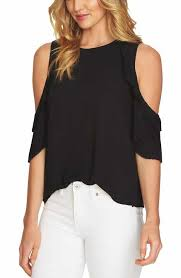 cold shoulder tops cold shoulder tops nordstrom