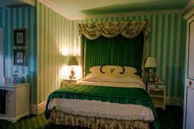 Grand Hotel Cupola Bar A Stay At The Historic Grand Hotel On Mackinac Island Thyme U0026 Love