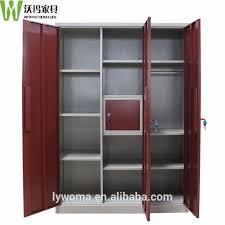 cupboard designs for bedrooms indian homes wooden cupboard designs for bedrooms indian homes 3 door bedroom