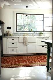 Small Kitchen Rugs Kitchen Rugs Ikea Mydts520