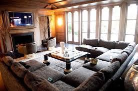 u shaped sofa magnificent large u shaped sofa uk also home designing inspiration