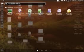 nithin c install microsoft office 2007 in ubuntu 12 04 or 12 10