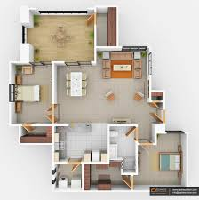 29 best images about 3d floor plans 301 moved permanently 3d