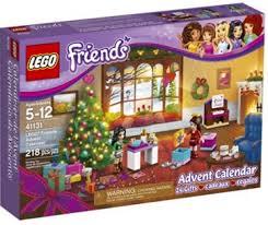 amazon black friday videogames calendar lego advent calendars 2016 as low as 21 59