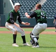 should ohio baseball teams adopt pitch counts sports the