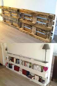 bathroom shelf ideas pinterest shelves shoe rack made from wooden pallets shelf made from