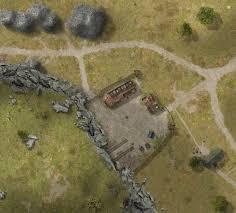 Dnd Maps Dnd Maps Favourites By Joshworlds On Deviantart