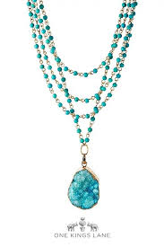 turquoise necklace silver chain images Best 25 turquoise necklace outfit ideas outfits jpg