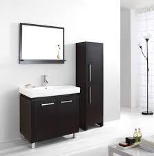 home decor black undermount kitchen sink industrial looking