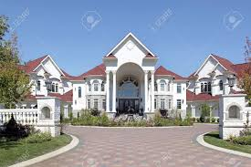 fancy homes stock photos u0026 pictures royalty free fancy homes