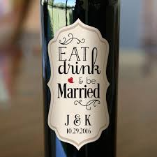 wine bottle favors best 25 wine bottle favors ideas on bachelorette