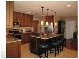 how to take kitchen faucet storage wood isllighting kitchen appliances islshelving shelves