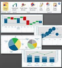 Excel Graph Template Services Excel Templates Graphs Tables Creative Template Solutions