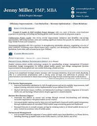 General Contractor Job Description Resume by Account Management Job Description Account Executive Resume Top