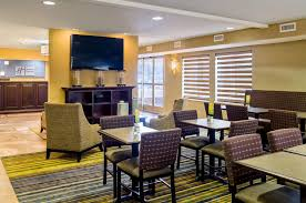 Comfort Inn Sandy Utah Holiday Inn Sandy South Salt Lake Ut Booking Com