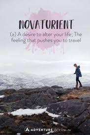 2816 best cool travel images on pinterest travel travel tips