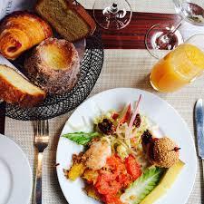 la cuisine royal monceau bruncher le samedi au royal monceau 1 mag by mag1 mag by mag