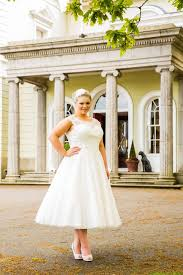 clearance plus size wedding dresses clearance plus size wedding dress 550 beautiful brides bb16304