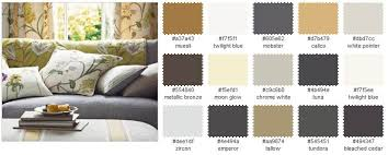 earth tone paint colors for bedroom sutter master bedroom living rooms and decorating