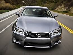 2013 is 250 lexus 2013 lexus is 250 image 10