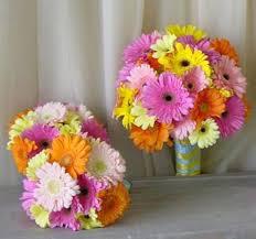 wedding flowers august ca wedding flowers 101 part ii wedding flowers by season