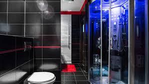 bathroom tech hi tech bathroom upgrades your home could really use