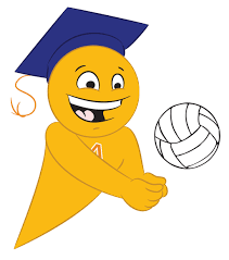 how to write a soccer resume how to write a recruiting resume to play college volleyball