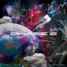 las vegas photo album cdjapan phase 2 fear and loathing in las vegas cd album