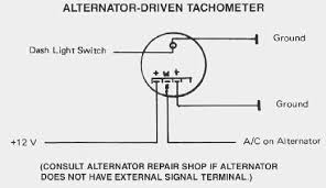 vdo wiring diagram auto meter tach wiring u2022 wiring diagrams j