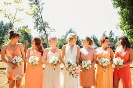 couleur mariage 10 bonnes raisons d adopter un code couleur pour mariage
