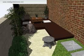 japanese garden ideas latest images about japanese garden on