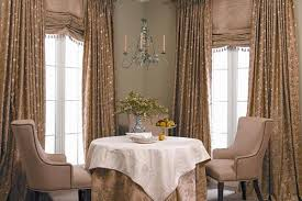 Fabric For Curtains Astonishing Fabric For Draperies New In Drapery Ideas Picture Wall